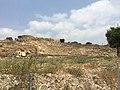 Kato Paphos, Paphos, Cyprus - panoramio (47).jpg
