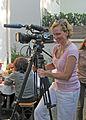 Katrin-kraemer-rheinmaintv-2011-ffm-023.jpg