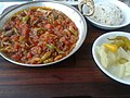 Kavurma (Meals in Turkey).jpg