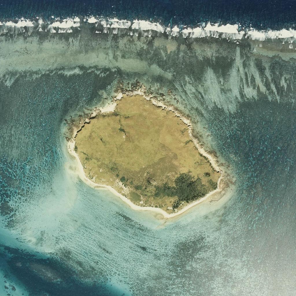 Kayama jima 1977 cok-77-5 c8 2