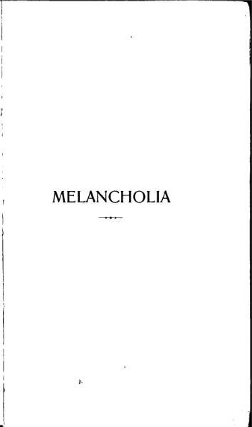 File:Kazimierz Przerwa-Tetmajer - Melancholia.djvu