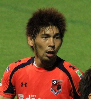 Kazuhiro Murakami
