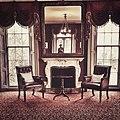 Keats House front room.jpg