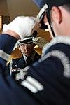 Keesler Honor Guard training (9301035699).jpg