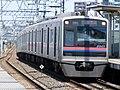 Keisei-3000-2-3001.jpg