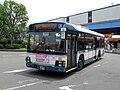 Keiseibus E261 mizu75.jpg