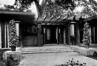 Kenilworth club entrance.jpg