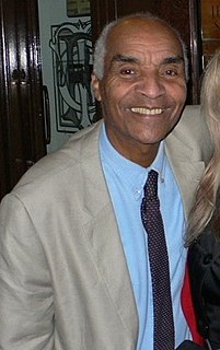 Kenny Lynch British actor and musician