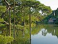 Kenrokuen 兼六園 (KANAZAWA-HYOGO-JAPAN) (4950785003).jpg