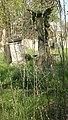 Kensal Green Cemetery 15042019 004.jpg