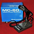 Kenwood MC-60A.JPG
