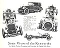 Kenworthy advertisement (1920).jpg