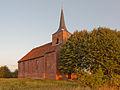 Kerkje van Heveskes.jpg
