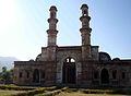 Kevda Masjid 01.jpg