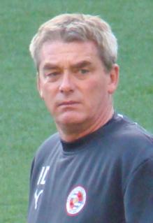 Kevin Dillon (English footballer)
