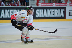 Kevin Romy - Switzerland vs. Canada, 29th April 2012-2.jpg