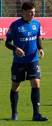 Kevin Volland 1860 2010.JPG