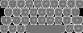 Keyboard layout ergonomic arrangement.png