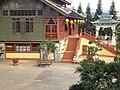 Khai doan pagoda.jpg