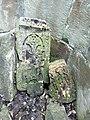 Khatchkars in Nor Varagavank (23).jpg