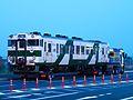 KiHa 40 1009 road transport 20170502.jpg