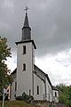 Kierch Méchela-001.jpg