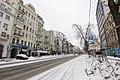 Kiev, Ukraine, 02000 - panoramio (22).jpg