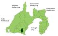 Kikugawa in Shizuoka Prefecture.png