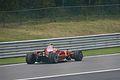 Kimi Raikkonen 2008 Belgium crash 2.jpg