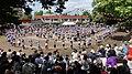 Kindergarten Sports Festival.(2019) (48314792606).jpg