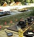 Kinderkamp 2005 van de Delftsche Zwervers in Ommen.jpg