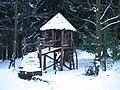 Kinderspielplatz Königstuhl.JPG