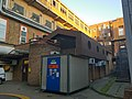 King's College Hospital NHS Foundation Trust.jpg