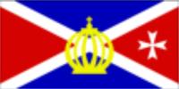 Kingdom of Colonia St John (Spratly Islands)