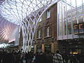 Kings Cross station concourse.jpg