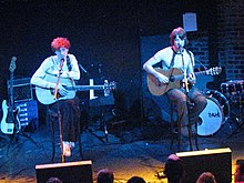 Kings of Convenience-live.jpg