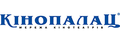 Kinopalace logo.png