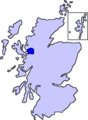 Kintail.png