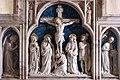 Kirby Grindalythe- St Andrew.jpg