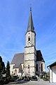 Kirchdorf am Inn (OÖ) - Kirche.JPG