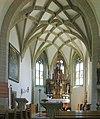 Kirche Arbing Innenraum.jpg