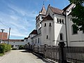 Kirche Fremdingen.jpg