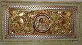 Kirche Ladir Antependium2.jpg