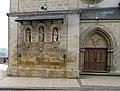 Kirche Oberkorn 03.jpg