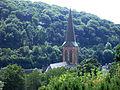 Kirche Sankt Joseph vor dem Kiesberg.jpg