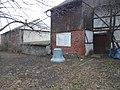 Kirche silstedt 2019-02-22 (13).jpg