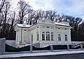 Kirchnerova vila, Na Vypichu čp. 288-13.jpg