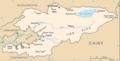 Kirgistan mapa.png