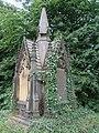 Kirkham churchyard - geograph.org.uk - 359916.jpg