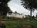 Kirkton Farm, Neilston - geograph.org.uk - 215010.jpg